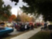 IMG_7639 fall evening show.jpg