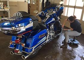 IMG_2898 Bike 2  Hollie Cropped.jpg