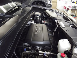 DSCF6078 Honda Engine After.jpg