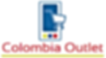 Logo Colombia Outlet.png