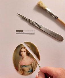 Restaurierung-Elfenbein-Miniatur3-web.jp