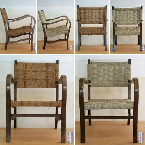 Restaurierung-Geflecht-Stuhl-web1.jpg