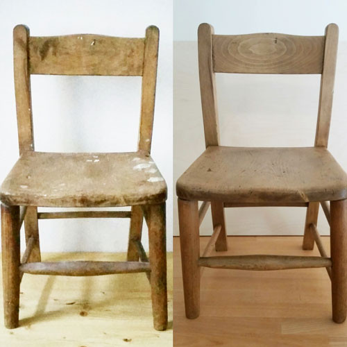 Restaurierung-Oberflaeche-Stuhl-web.jpg