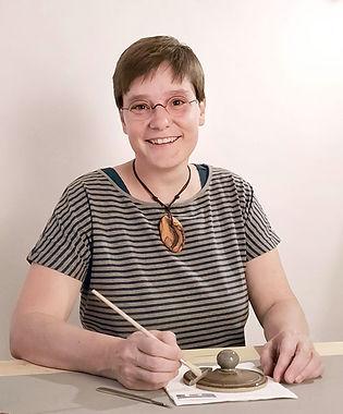 Portrait-BettinaLutzke-Restaurierung-web