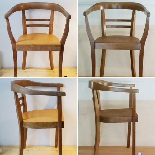 Restaurierung-Sitzflaeche-Stuhl-web.jpg