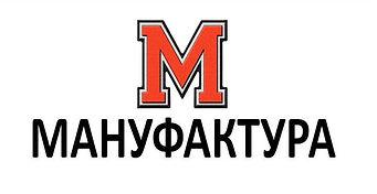 Логотип1-2.jpg