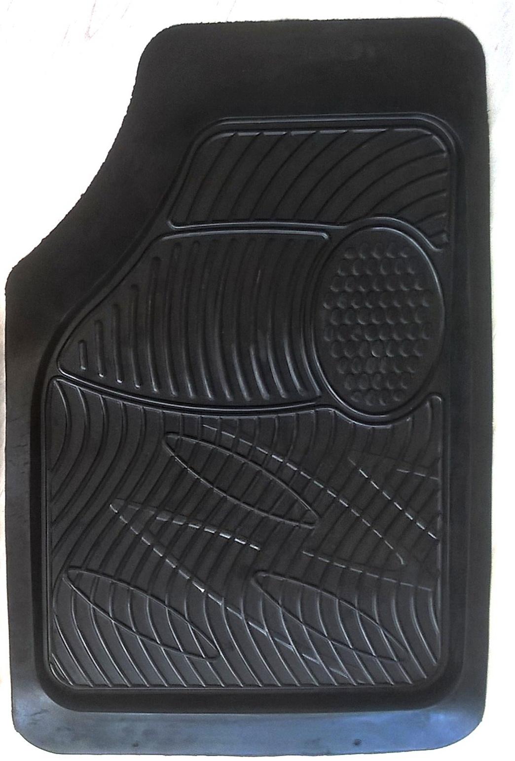 Коврик Авто-1