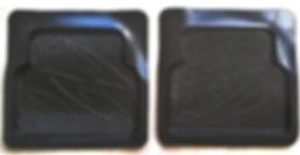 Коврик Авто-1.jpg