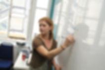 TEFL teacher, Paid TEFL internship, teach English internship, teach English in China, teach English abroad