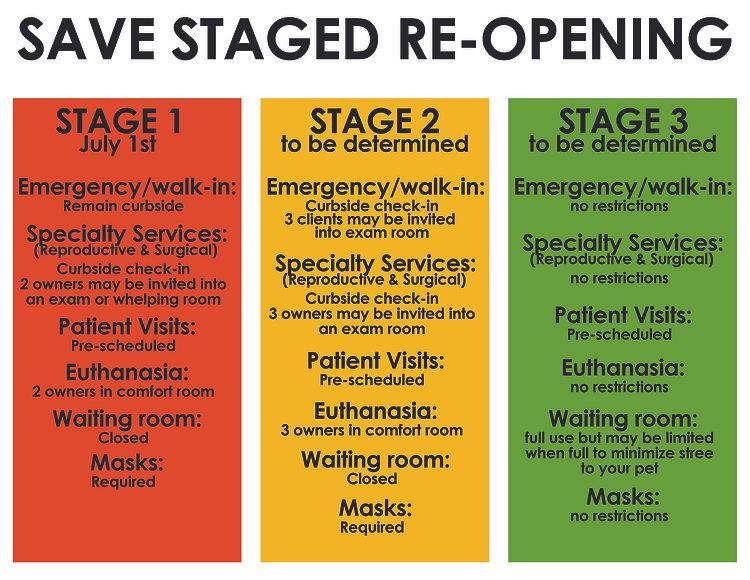 reopening.jpg