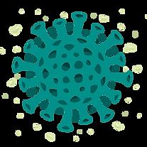 coronavirus---esph2.png