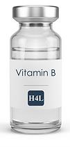 Vitamin B.png