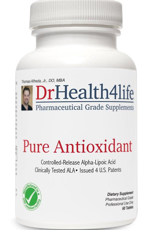 Pure Antioxidant
