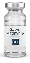 Super Vitamin B.png