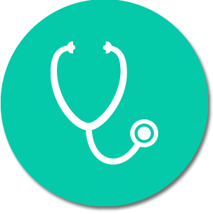 In-Person Call for Doctors
