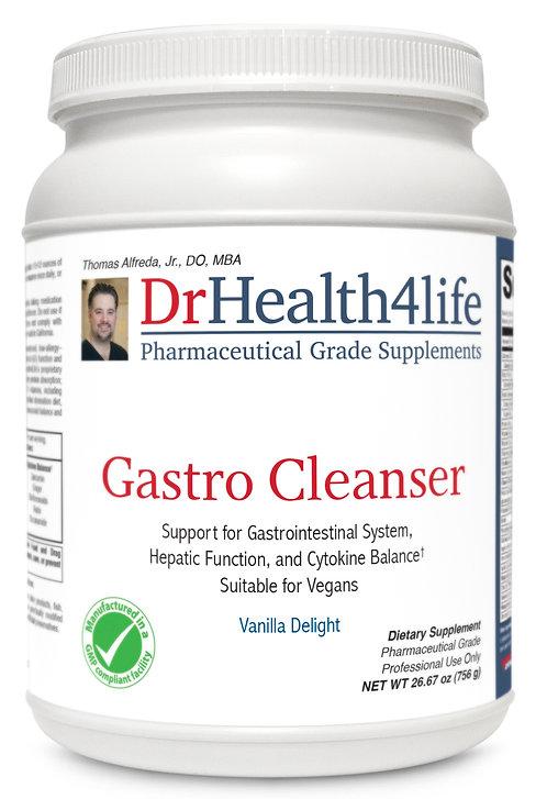 Gastro Cleanser