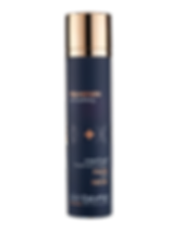 InterFuse Treatment Cream FACE & NECK 50