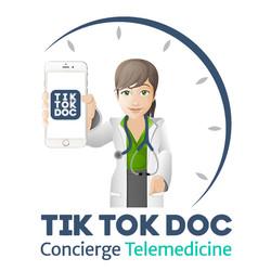 Tik Tok Doc_CT_Final