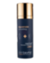 InterFuse Intensive Treatment LINES 30ML