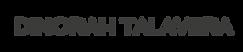 DT Logo- Black- 700x150.png