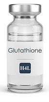 Glutathione.png