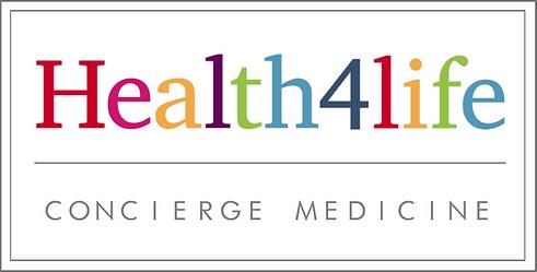 H4L_Concierge Medicine.png