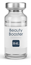 Beauty Booster.png
