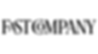 fast-company-logo-vector.png