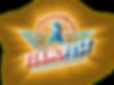 teknofest_logo1-300x225.png