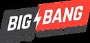 1511512570_big_bang_logo.png