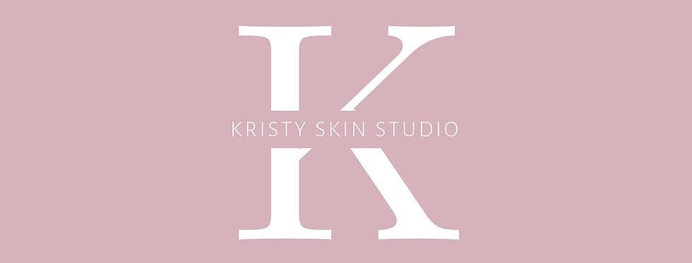 KRISTY SKIN STUDIO-2.png
