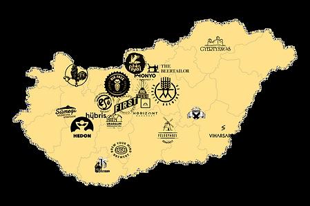 Honlap - Magyarország legkiválóbb sörei transparent.png