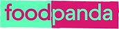 20210906_foodpanda_logo_600x150.jpg
