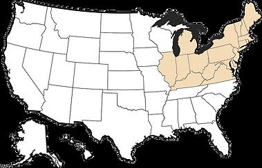 delaware map.png