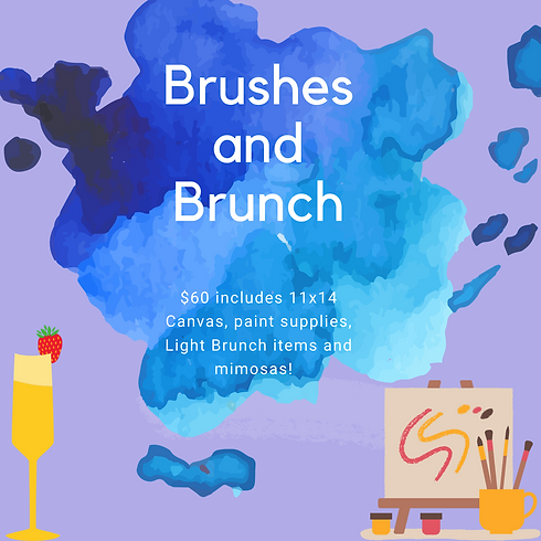 Updated Brush and Brunch .png