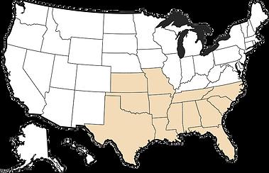 la map.png