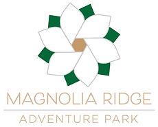 Maganolia Ridge_Logopng.jpg