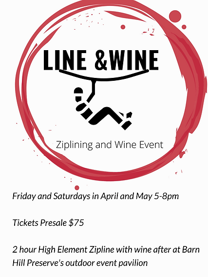 Line and wine.png