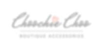 ccc1 logo.png