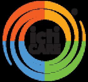 ICTI_CARE_logo_transparent.png