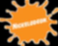 Nickelodeon_Logo_DVD_2008.png