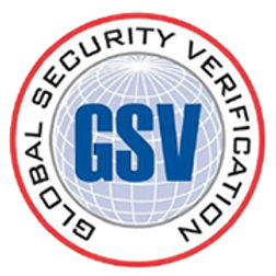 gsv-logo.jpg