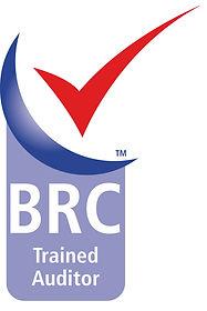 BRC TA Colour (2).jpg