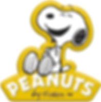PeanutsLogo.jpg