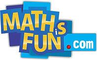 maths is fun.jpg