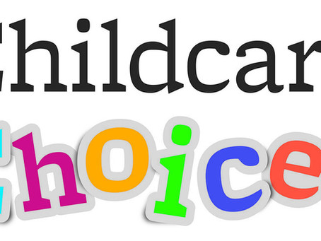 KiddiVouchers and Childcare Choices