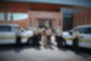 Sheriff 2019 296.JPG