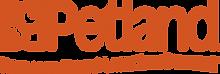 logo-420x141.png