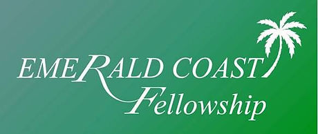 Emerald Coast Fellowship of Baptist Chur