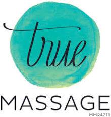 true massage.jpeg